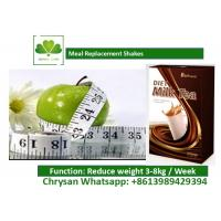Wholesale Solid Beverage Meal Replacement Diet Milk Tea Shakes Rich In Dietary Fiber from china suppliers