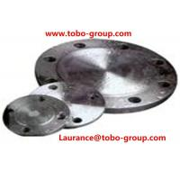 Wholesale forged stainless steel centrifugal pump flange from china suppliers