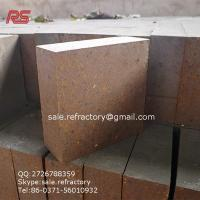 Wholesale silica mullite brick for cement industry from china suppliers