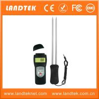 Wholesale Grain Moisture Meter(Pin Type) MC-7825G(new) from china suppliers