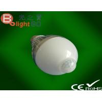 Wholesale 4000K E26 / E14 Cree Dimmable LED Light Bulbs White For Corridor Custom CE from china suppliers