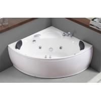 Buy cheap JACUZZI WHIRLPOOL TUB SWG-0936 from wholesalers