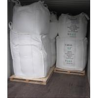Quality Adipic Acid for sale