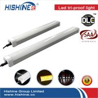 Wholesale Epistar Chip Led Tri-Proof Light Linear Led Lamps 3 Years Warranty from china suppliers