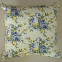 Wholesale Cotton Printed Cushion from china suppliers