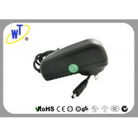 Wholesale 240V 50Hz AC Charger Adapter for Australia with SAA 2 Pins Plug from china suppliers