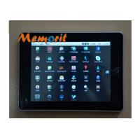 Wholesale 8 Inch Resistive Touch Screen tablet pc notebook from china suppliers