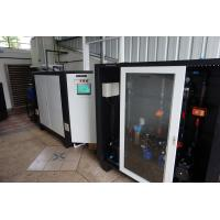 Wholesale on site chlorine generation with PLC control for Chlorinator plant from china suppliers