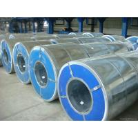 Wholesale Galvalume / Galvanized Sheet And Coil High Heat Reflectivity Reflection Ability from china suppliers