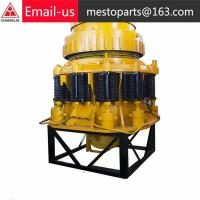 Wholesale vibrating screen manufacturers from china suppliers