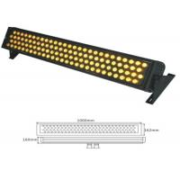 Wholesale 3 Year Warranty Waterproof Outdoor Led Wall Washer Lights With Dmx Control from china suppliers
