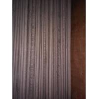 Wholesale Cold Drawn Seamless Stainless Steel Tubes ASTM A213 TP304 1'' X 0.083'' X 20FT from china suppliers