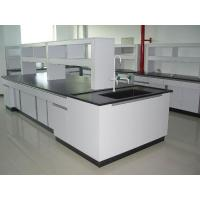 Wholesale lab furniture ,all steel lab furniture ,all wood lab furniture,steel and wood lab furniture from china suppliers