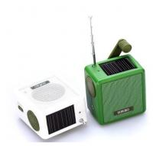 Wholesale solar dynamo radio,FM/AM radio,camping radio,solar radio with flashlight,crank/solar radio from china suppliers