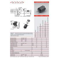 Wholesale Gearbox GPL032-2S/36:1 from china suppliers