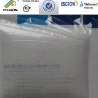 Buy cheap Perfluorinated ion exchange membrane   N417, similar Dupont's Nafion 966 AND 324 from wholesalers