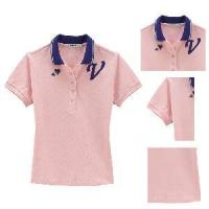 China Tee Shirt (T-6) on sale