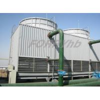 Wholesale Cross Flow Square Cooling Tower ST-200 from china suppliers