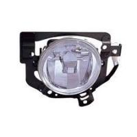 Wholesale High-impact quartz halogen bulbs 1996 ~ 2004 Suzuki Swift Grand Vitara Fog Lights from china suppliers