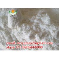 Wholesale Anti Estrogen Steroids 98% Clostebol Acetate Legal Oral Anabolic Steroids from china suppliers