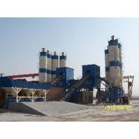 Wholesale Concrete Batching Plant 60m3/H (HZS60) from china suppliers