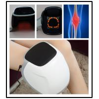 Wholesale Cold Laser Acunpuncture Equipment Knee Pain Relief Device For Joint Swelling from china suppliers