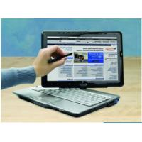 Wholesale Pen Multi Touch Screen Panel For Tablet Computer High Sensitivity from china suppliers