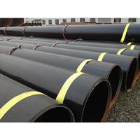 Wholesale LSAW Steel Pipe from china suppliers