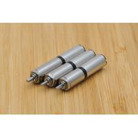 Wholesale Mini Planetary 3 volt dc gear reduction motors from china suppliers