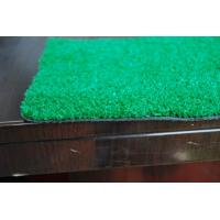 Buy cheap PP Artificial Grass Landscape 2200 DTEX from wholesalers
