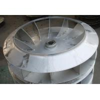 Wholesale Propeller, Ventilator, Centrifugal fan wheel from china suppliers