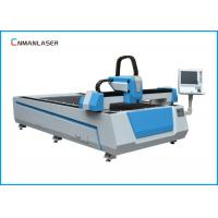 Wholesale 1530 3 Years Warranty CNC Desktop Laser Cutting  Machine For Sheet Metal from china suppliers