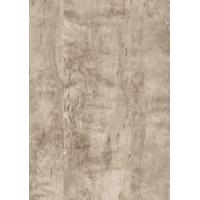 PU Coating Wood Grain Paper Surface Smooth Light Weight Environment - Friendly