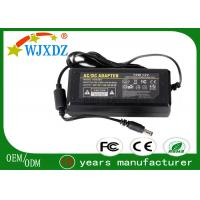 Wholesale Light Weight 72W ac to 12v dc power adapter used in LED Office Lighting from china suppliers
