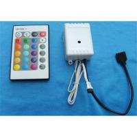 Wholesale High Power Modules DC 12V 144W RGB Led Controllers With LED LR-CW-C1 from china suppliers
