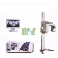 Wholesale Digital panoramic dental x ray machine&equipment - MSLDX05 from china suppliers