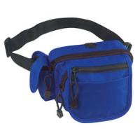 Wholesale All-In-One Fanny Pack from china suppliers