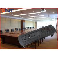 Wholesale Multi - Function USB Charger Electric Tabletop Power Socket 220V 50Hz 3680W from china suppliers