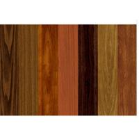 Wholesale Gloss Multi Color Wood Paint Solid / Fine / Cherry Wood Varnish Non-toxic from china suppliers