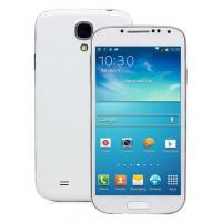 Wholesale Bluebo B9500 MTK6589 Quad core 1.2GHz 960x540pixels 5 point touch screen Android 4.2.9 Blu from china suppliers