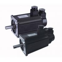 Wholesale ACSM110 Electric Servo Motor with Gearbox from china suppliers