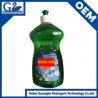 Buy cheap high foam dishwashing liquid from wholesalers