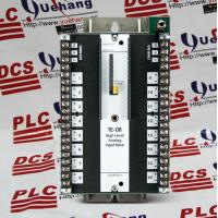 Wholesale SST-PB3-CLX new from china suppliers