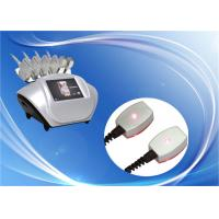 Wholesale Lazer Lipo Massage Machine Fat Removal Chin Liposuction For Men from china suppliers