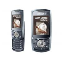 Wholesale Classic Samsung Mobile Phone L760 from china suppliers
