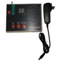 Wholesale Toyota Key Copier Suited ECU , Auto Key Programmer from china suppliers