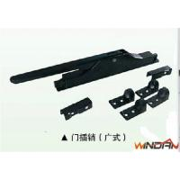Buy cheap Main Door Lock Painting Booth Spare Part Is Stronger For The Door from wholesalers