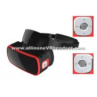 Wholesale 1080P Screen PS4 Virtual Reality Helmet from china suppliers