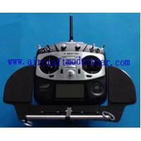Wholesale Futaba 8FG,14 channels remote control rc model,Futaba 8FG,14ch remote control, from china suppliers