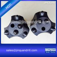 Wholesale 32mm tapered button drill bits from china suppliers